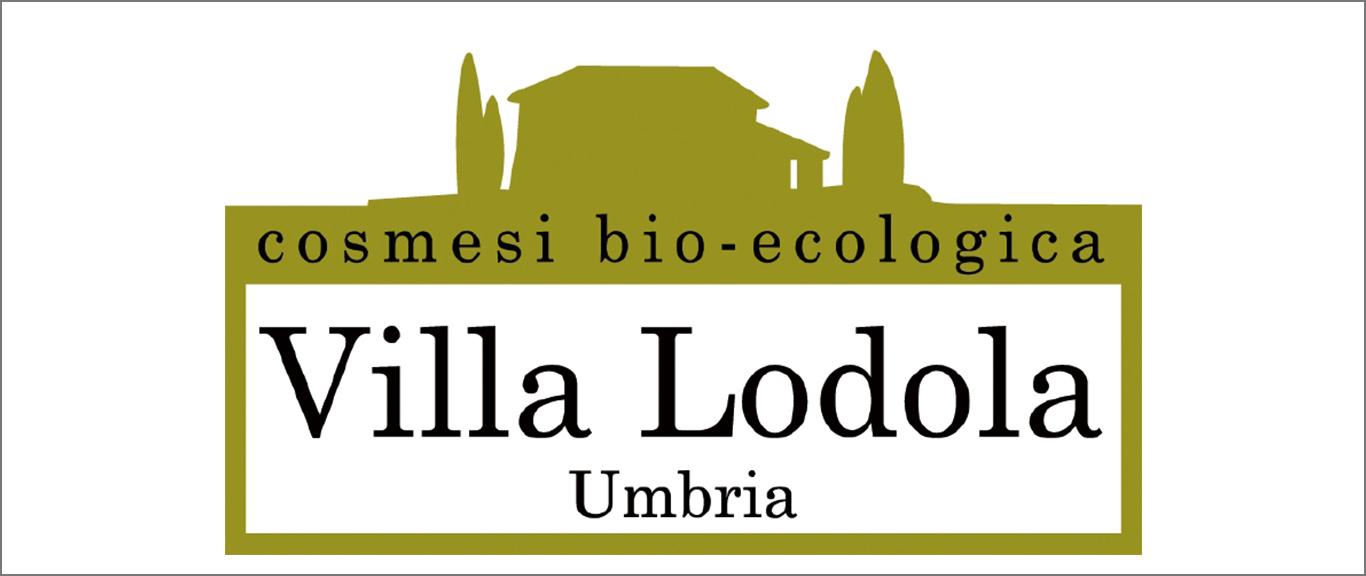 villa lodola link