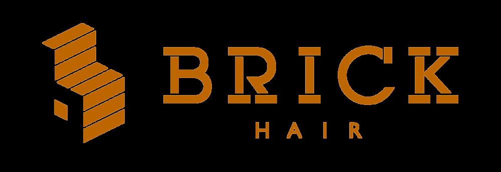 HAIR BRICK【ヘアーブリック】
